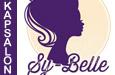 Kapsalon Sy-Belle