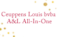 Ceuppens Louis bv A&L All-In-One