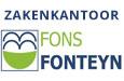 Beobank - Zakenkantoor Fons Fonteyn bv