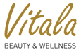 Vitala Beauty en Wellness