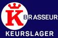 Keurslager Brasseur