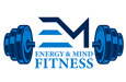 EMfitness - energy & mind