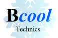 Bcool-Technics