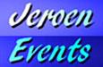 Jeroen Events