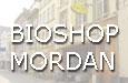 Bioshop Mordan