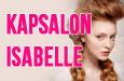 Kapsalon Isabelle