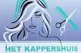 Het Kappershuis - Wellness Kzen