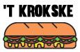 Broodjeszaak 't Krokske