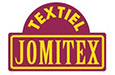 Jomitex