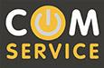 Com Service bvba