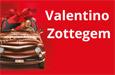 Valentino Zottegem