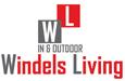 Windels Living bv