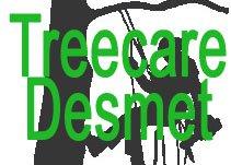 Treecare Desmet