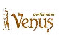 Parfumerie Venus