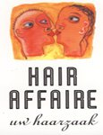 Hair Affaire