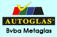 Metaglas bvba