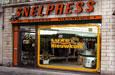 Nieuwkuis Snel-Press