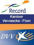 Kantoor Vervaecke-Flion