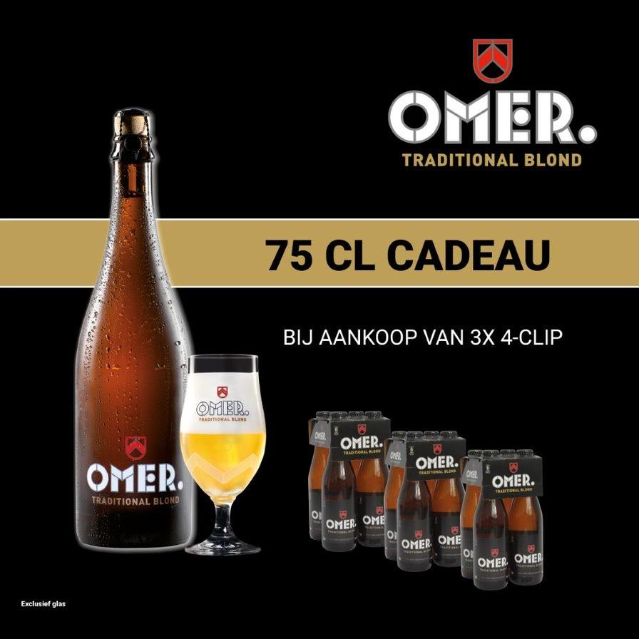 Actie Omer