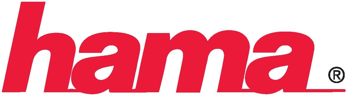 HAMA DAB+ Radio