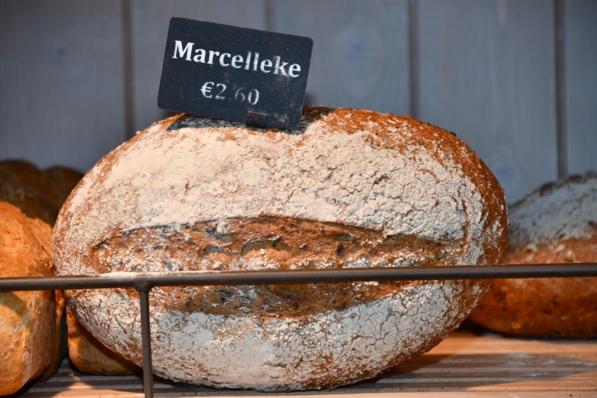 Marcelleke