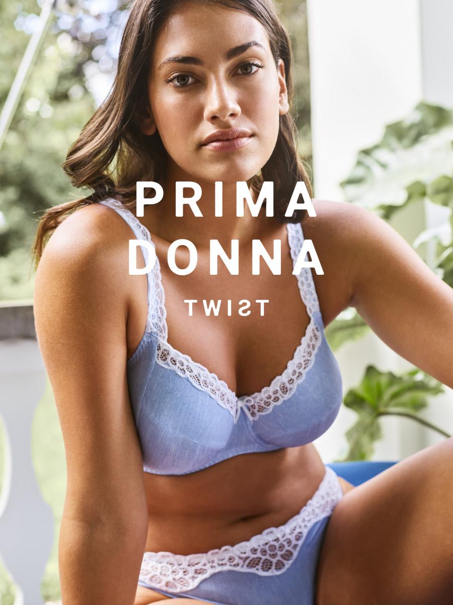Prima Donna beha