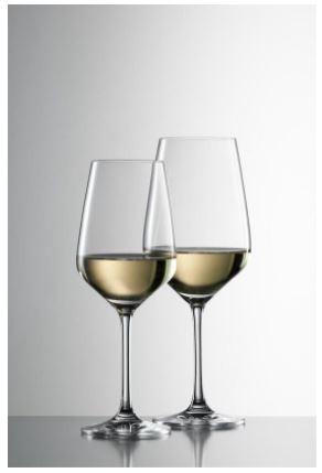 SCHOTT ZWIESEL Taste witte wijnglas