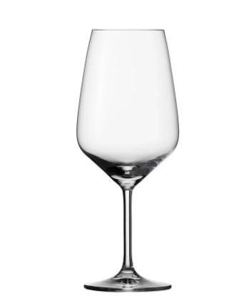 SCHOTT ZWIESEL Taste waterglas