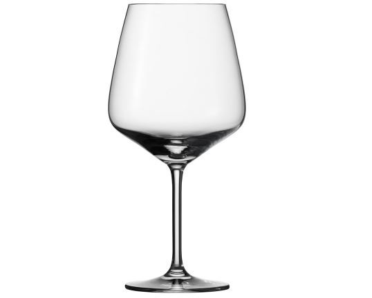 SCHOTT ZWIESEL Taste Bourgogne glas