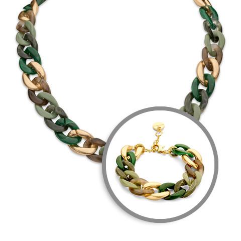 Juwelen Les Cordes