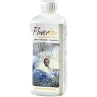 powertex/powerprint