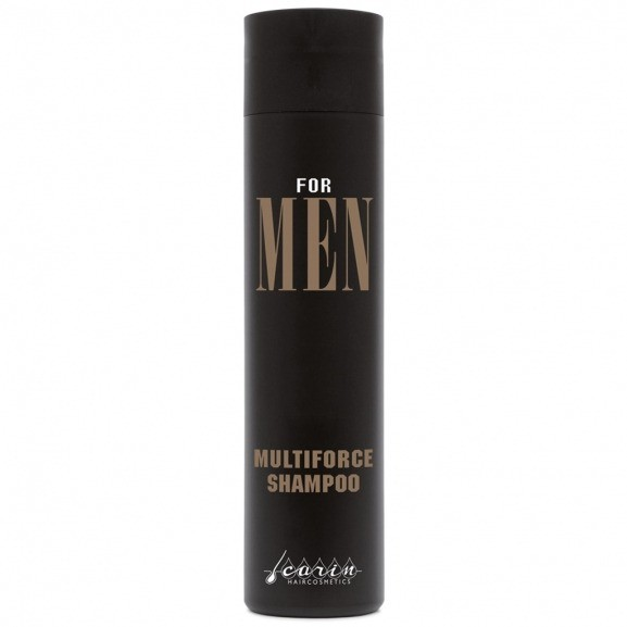 For men Multi force shampoo 250ml