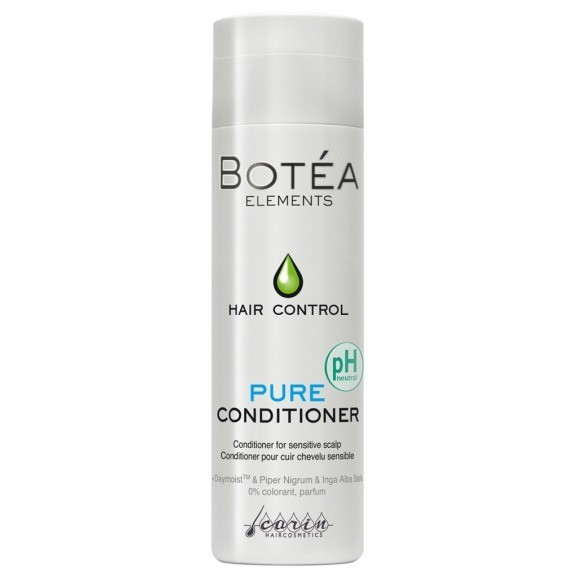 PURE conditioner 200ml