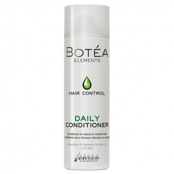 Daily conditioner 200ml