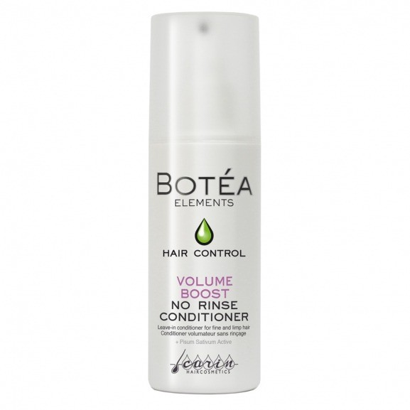 Botea volume boost  conditioner