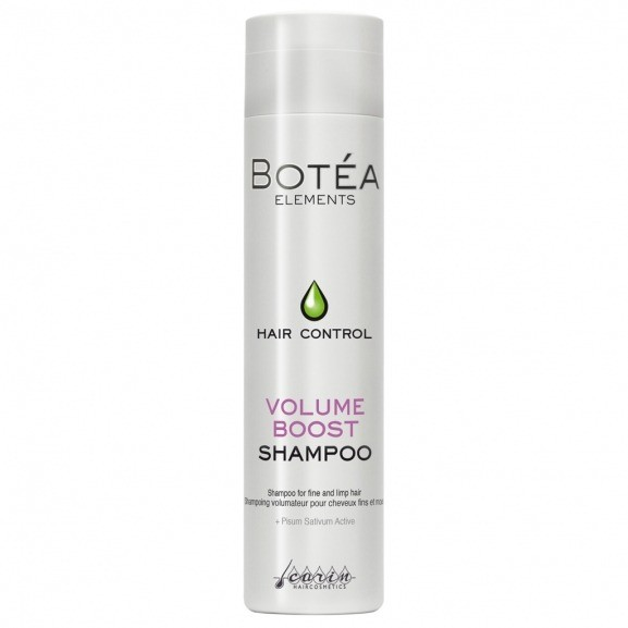 Botea Volume boost shampoo 250ml