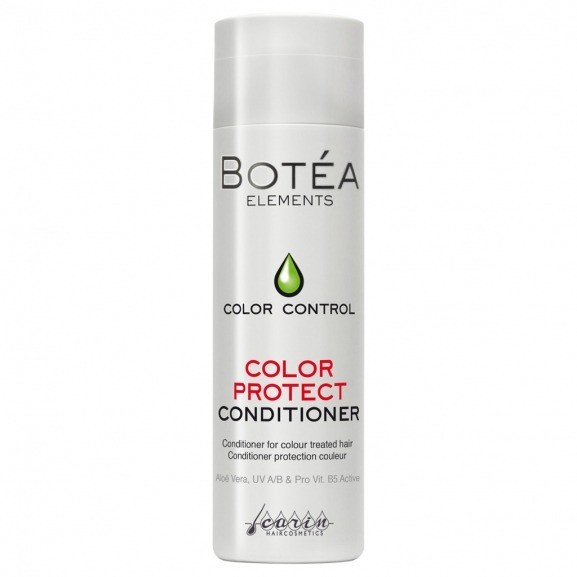botea colr protect conditioner200ml