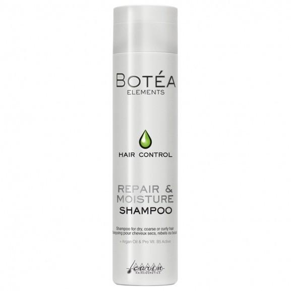 Botea Repair &Moisture shampoo