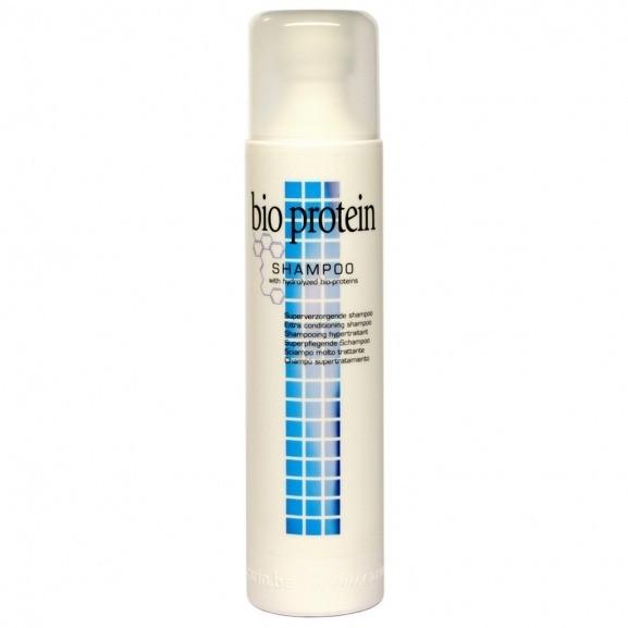 Bio protéin shampoo 250ml