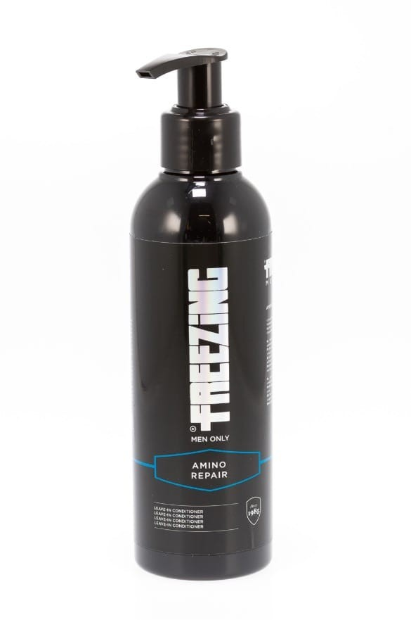 Freezin amino repair