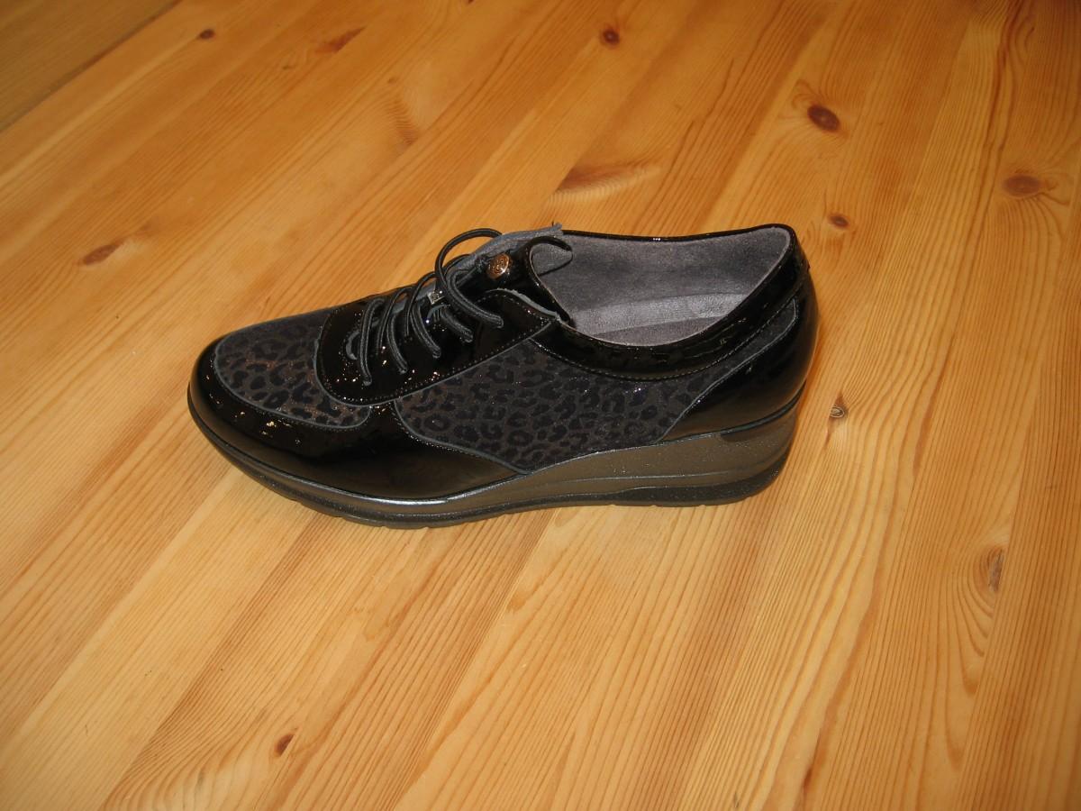 sneaker Pitillos