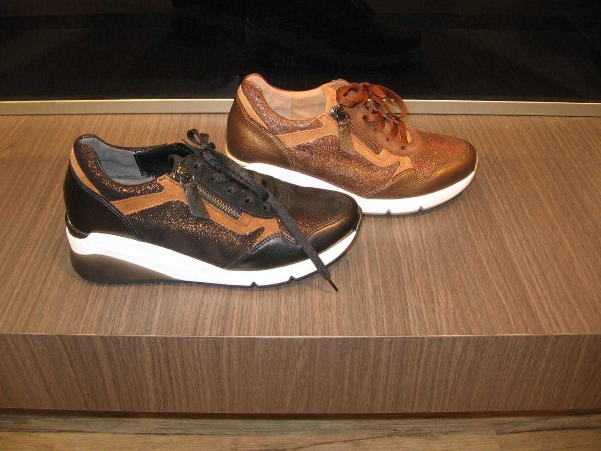 sneakers GABOR