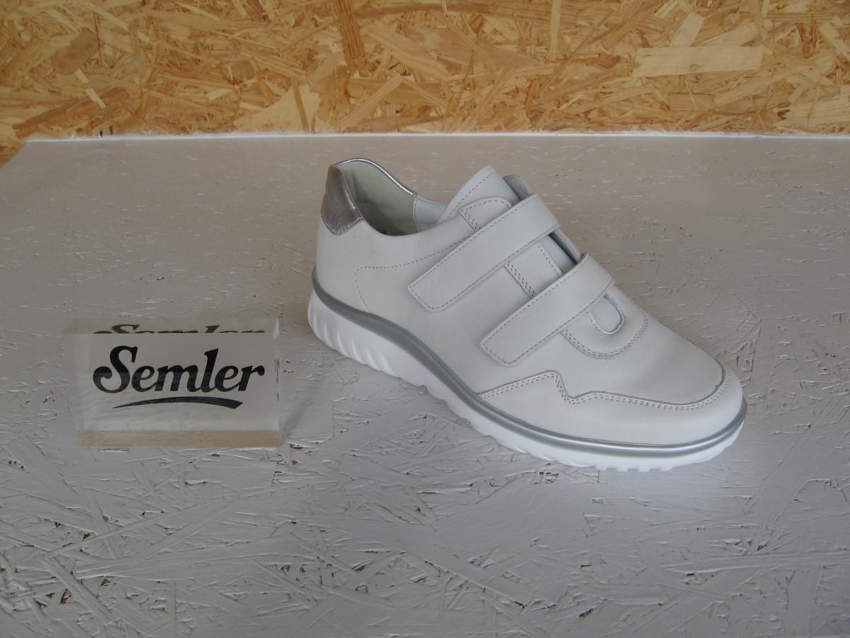 sneaker SEMLER