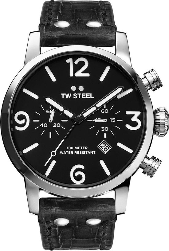 Tw-Steel MS64