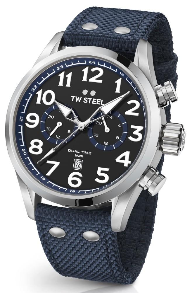 Tw-Steel VS38