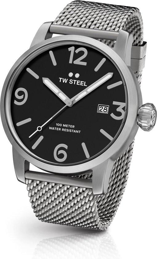 Tw-Steel MB11