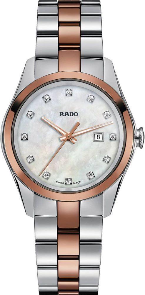 Rado R32976902