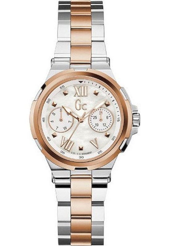 GUESS COLLECTION Y29002L1