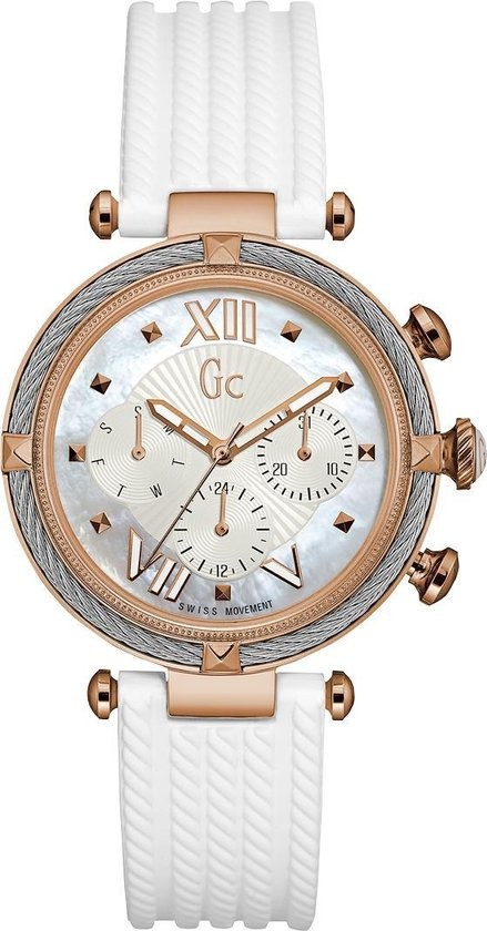 GUESS COLLECTION Y16004L1