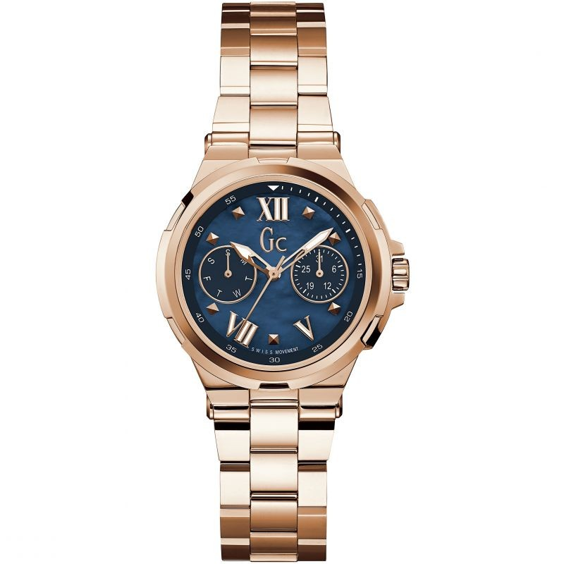 GUESS COLLECTION Y29003L7
